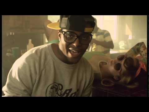 Laurent Wery Feat. Swift K.I.D. & Dev - Hey Hey Hey (Pop Another Bottle) - DJ Licious Dev-ine Remix