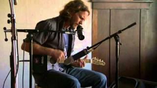 Eddie Vedder   Can't Keep