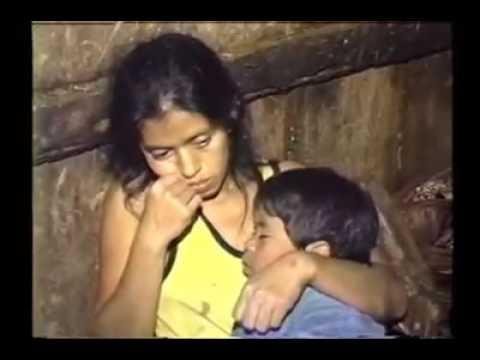Inundación de Santo Domingo, 1998