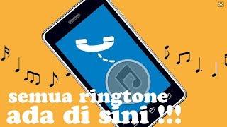 Gambar cover Cara download semua jenis ringtone di android dari yang jadul sampai yg terbaru | goplak ngapak