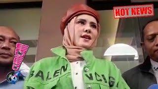 Vicky Prasetyo Jadi Tersangka, Angel Lelga Bongkar Fakta Mengejutkan - Cumicam 09 Desember 2019