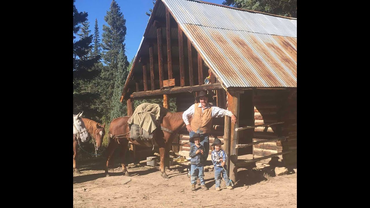 Family Operations: The Backbone of the Agriculture Industry