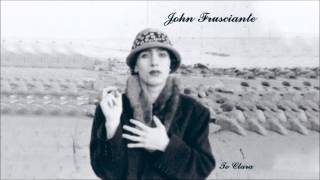 John Frusciante - Untitled #6