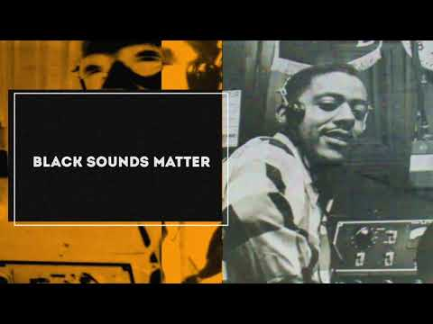 Black Sound Matters Presenta: Earth Wind and Fire, Curtis Mayfield, Incognito, Citrus Sun y más.