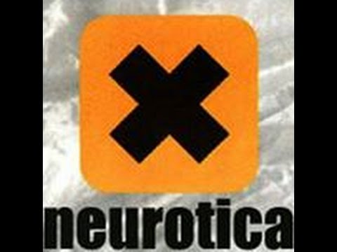 Neurotica - Malady & The Risk