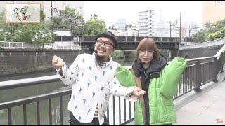 のりピー#01[でちゃう!]