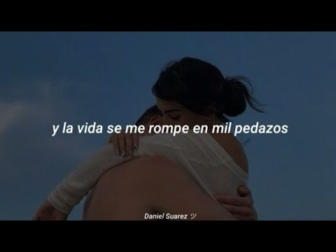 Download Enrique Iglesias - Lloro Por Ti (Letra)