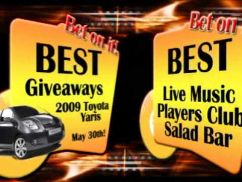 Carson Station Hotel Casino-Carson City-Nevada-Hotel-Dancing-Restaurant-Casino-Mexican Food-Burgers
