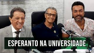 O Esperanto na Universidade Federal Fluminense – Esperanto – A língua da fraternidade
