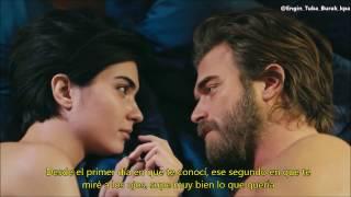 cesur ve guzel captulo 12 trailer 1 subtitulado en espaol