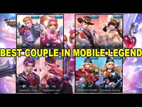best-couple-in-mobile-legends-|-mobile-legends-new-hero-|-mobile-legends-new-skin