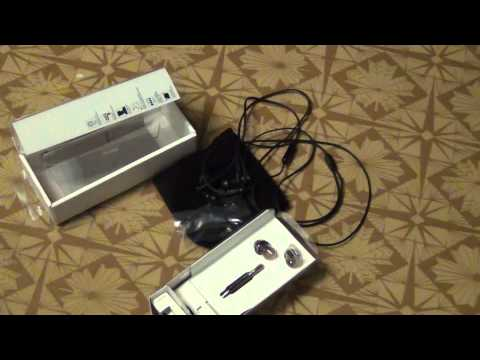 Обзор Sony MDR XB50AP