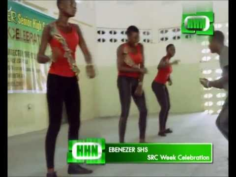 Akim Swedru Videos - Latest Videos from and about Akim Swedru