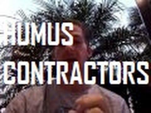 Humus Contractors