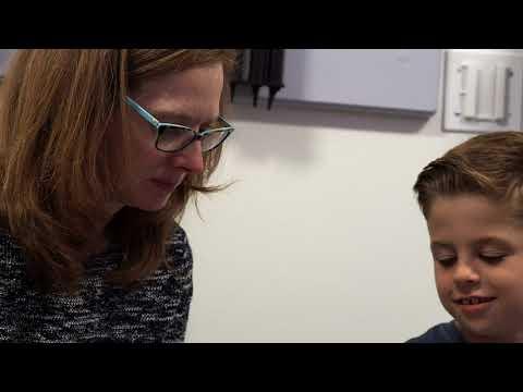 Jennifer Hagerty, DO —Nemours Urologist, Wilmington Del.
