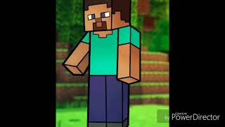 Кто ты по знаку зодиака из Minecraft