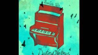 Dustin O'Halloran-Opus # 12