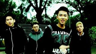 Keep Our FAITH 香港青春男子組合 FAITH 首支搖滾作品 Official MV Mp3