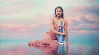 Ghost Fragrances - 'Dream'