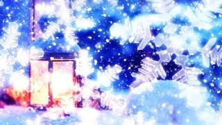 冬もそろそろ終わりそうな時期になってしまいましたが 広瀬香美さんのpr...