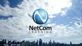 NetCom Learning Company Overview (Short)