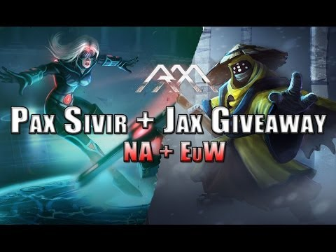 Pax sivir code for sale : Eth rate