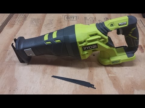 Bosch POWER4ALL ALB 18 LI Cordless Garden Leaf Blower from YouTube · Duration:  1 minutes 7 seconds