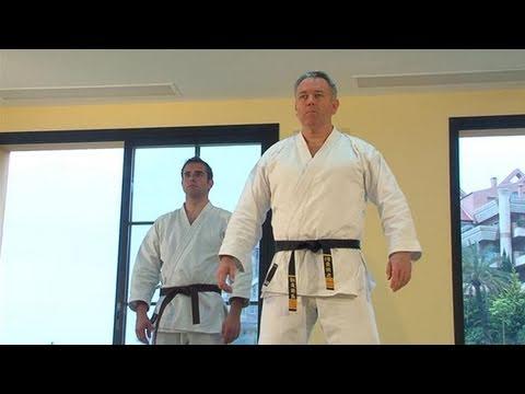 A Guide About The Martial Arts Uniform