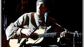 Watch Vic Chesnutt Hot Seat video