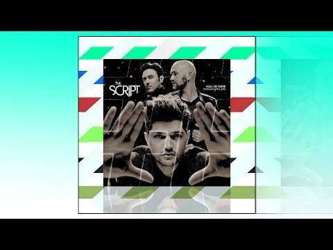 The Script - Hall Of Fame ft. will.i.am (Sebastian Sas Dubstep Remix)