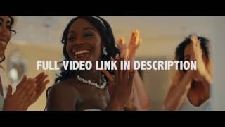 Diamond Platnumz ft Ne-Yo - Marry You (Teaser Clip)