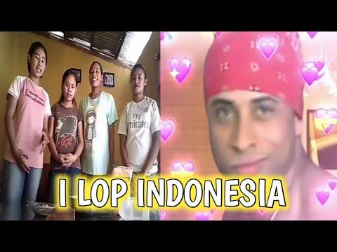 Meme Random Indonesia Para Tolol | MILOS BUAT TIK TOK...