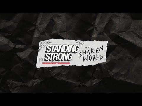 standing-strong-in-an-uncertain-world- -megan-marshman- -9am