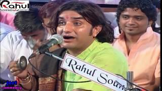 प्रकाश माली    महाराणा प्रताप की गाथा    इतनी उर्जा की जिसे सुनकर रोंगटे खड़े हो जाते है