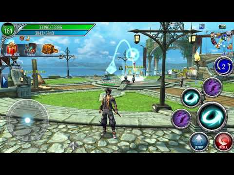 Avabel Online: How To Level Up Fast 1~200+