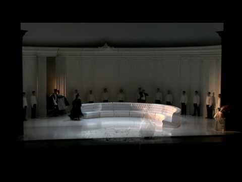 G. Verdi: La traviata - Prague State Opera