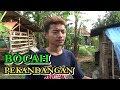 BOCAH PEKANDANGAN   Film Pendek RJS Studio