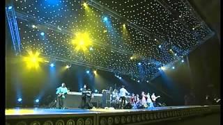 Группа кабриолет здравствуй, здравствуй HQ (2005)