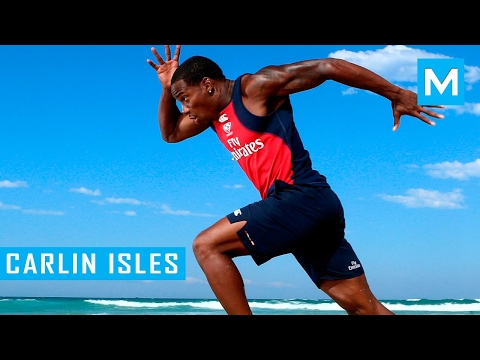 carlin-isles-speed-&-conditioning-training-for-rugby-|-muscle-madness