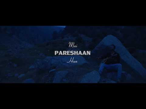 mai-pareshan-hun---||teaser||-ahmed-khan-mak