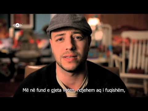 Maher zain-For the rest of my life