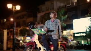 Video HD Official MV Khem : Pou Moto Dub ខេម: ពូម៉ូតូឌុប download MP3, 3GP, MP4, WEBM, AVI, FLV Desember 2017