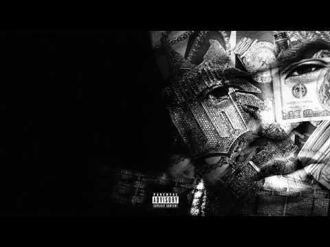 Yo Gotti - One on One Feat. YFN Lucci & Meek Mill (I Still Am)