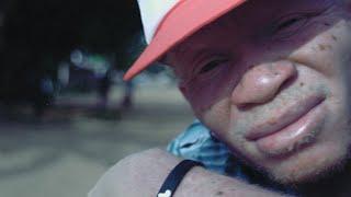 Dandana - Ndanka Ndanka (official music video)