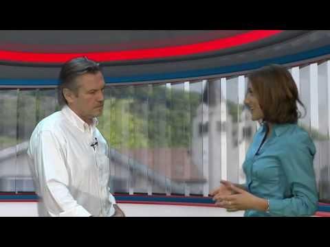 Ländle TV - DER TAG vom 02.05.2013