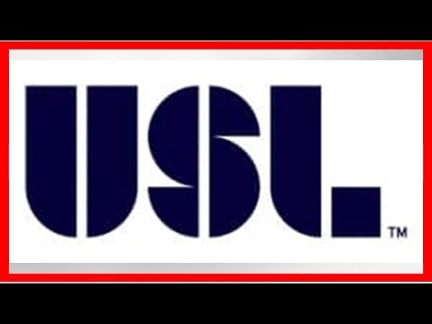 USL get closer to expanding into d.c. and baltimore markets by j. News