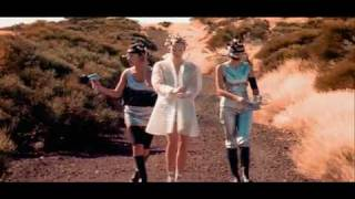 Koala - Australia (Video Trance Mix) - 1997