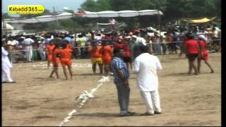 Nawan Pind Tapprian (Nawanshahr) Kabaddi Tournament 25 Nov 2014 Part 1  By Kabaddi365.com