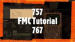 ICE614 | KJFK-BIKF | Flight Factor 767 | X-Plane 11