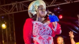 Chioma Jesus Onye Ukwu